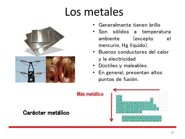 metales de transicin 14