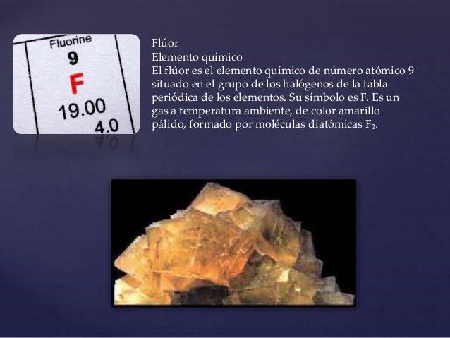 Tabla periodica flor elemento urtaz Choice Image