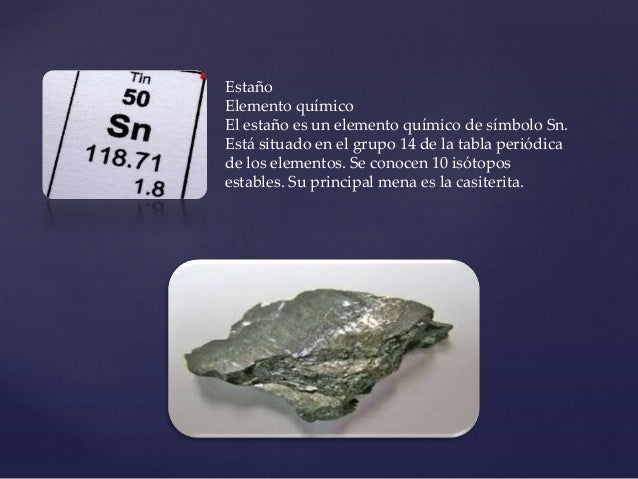 Tabla periodica estao elemento qumico urtaz Image collections