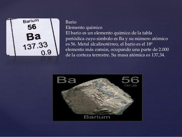 tabla periodica de los elementos quimicos bario image collections other ebooks library of tabla periodica de - Tabla Periodica De Los Elementos Quimicos Berilio
