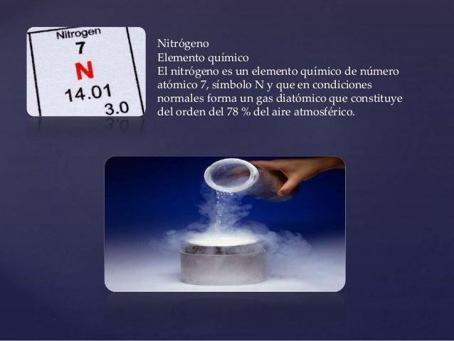 Tabla periodica nitrgeno elemento qumico urtaz Gallery