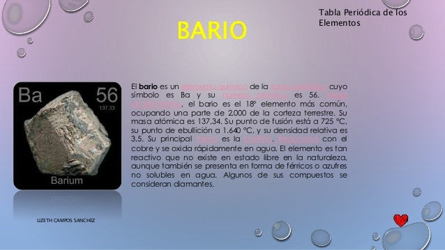 Tabla peridica tabla peridica de los elementos urtaz Images