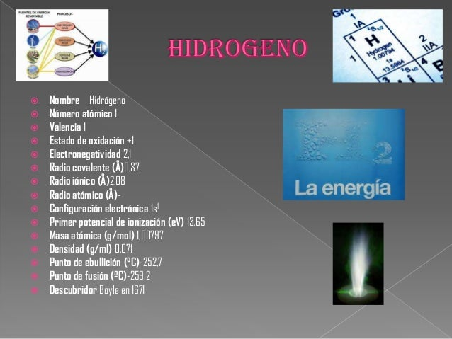 18 - Tabla Periodica Completa Punto De Fusion