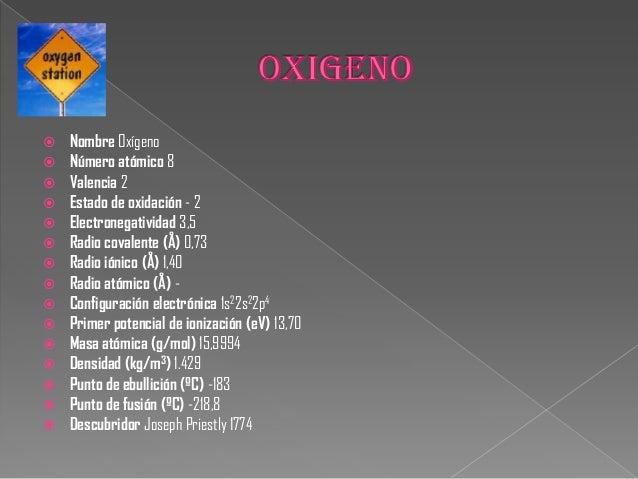 Tabla periodica de diapositivas 25 nombre magnesio nmero atmico12 valencia2 estado de oxidacin urtaz Images