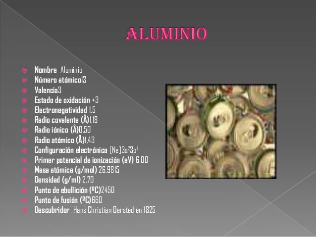 Tabla periodica de diapositivas descubridor los antiguos 30 urtaz Choice Image
