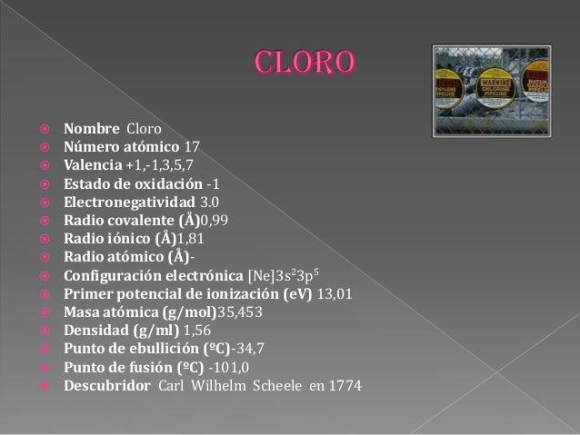 Tabla periodica de diapositivas 34 urtaz Choice Image
