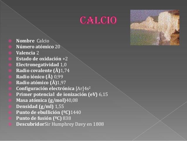 Tabla periodica de diapositivas 37 nombre cromo nmero atmico urtaz Image collections