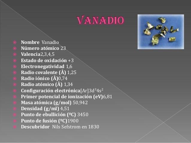 Tabla periodica de diapositivas descubridor los antiguos 40 nombre urtaz Images