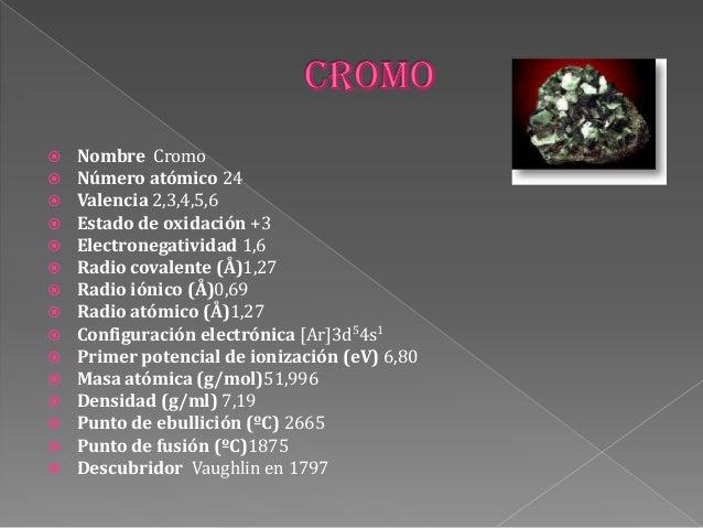 Tabla periodica de diapositivas 41 nombre nquel nmero atmico urtaz Choice Image