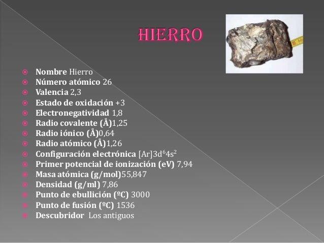 Tabla periodica de diapositivas descubridor los antiguos 43 urtaz Choice Image