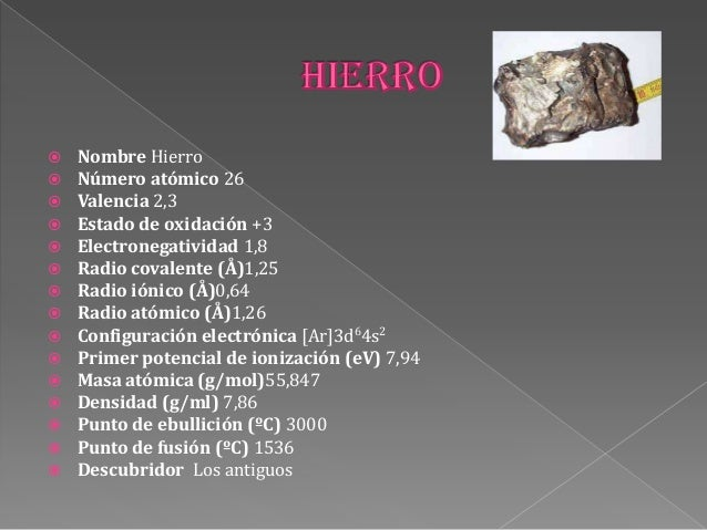 Tabla periodica de diapositivas descubridor los antiguos 43 urtaz Images