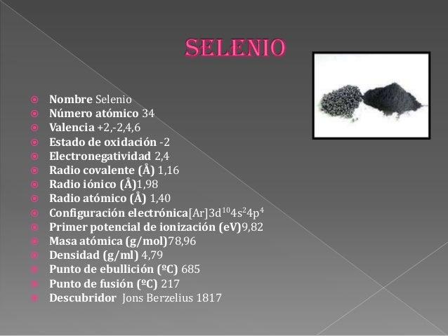 Tabla periodica de diapositivas 51 urtaz Image collections