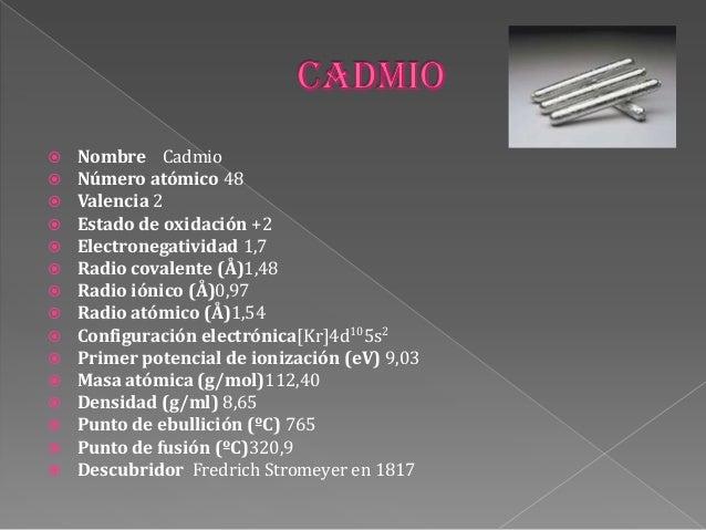 Tabla periodica de diapositivas descubridor los antiguos 65 urtaz Gallery