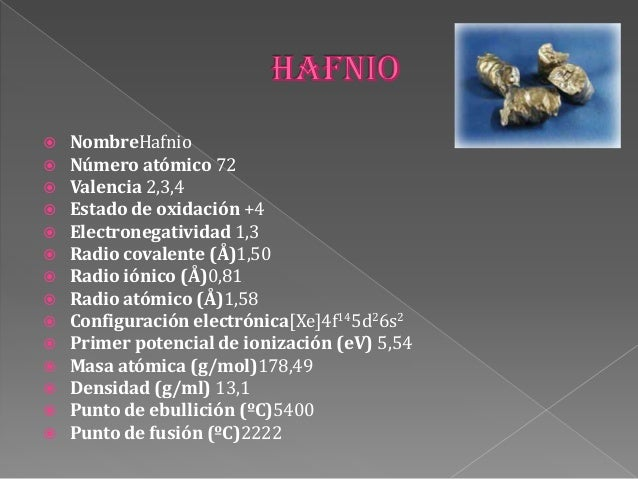 Tabla periodica de diapositivas 75 nombre osmio nmero urtaz Choice Image