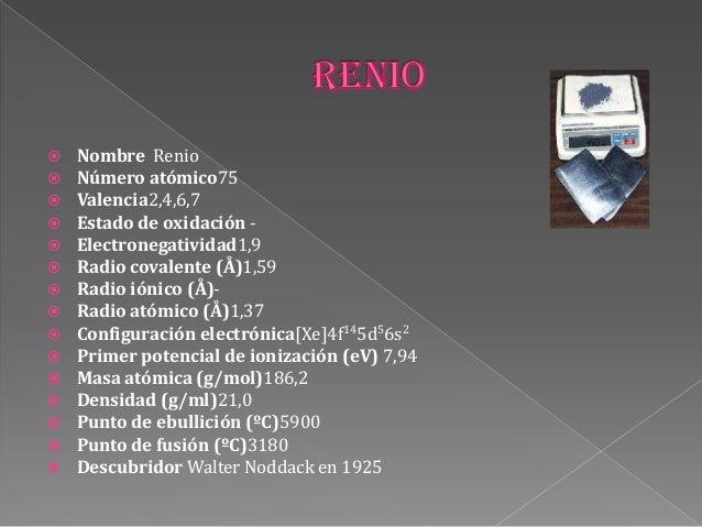 Tabla periodica de diapositivas 78 nombre oro nmero atmico urtaz Choice Image