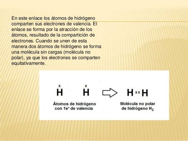 Tabla periodica de los elementos hernandez sanchez salma 139a 34 urtaz Choice Image