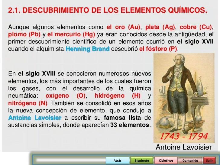 quien hizo la tabla periodica de los elementos quimicos choice image other ebooks library of quien - Quien Elaboro La Tabla Periodica De Los Elementos Quimicos