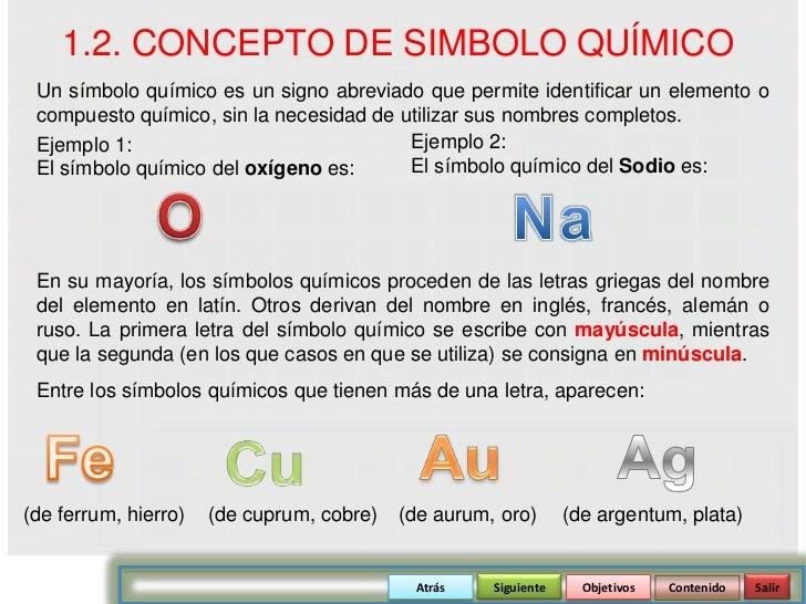 La tabla peridica de los elementos qumicos monografias los nuevos familias o grupos de la tabla periodica urtaz Images