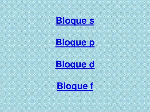 Tabla Periódica: http://www.ptable.com/?lang=es