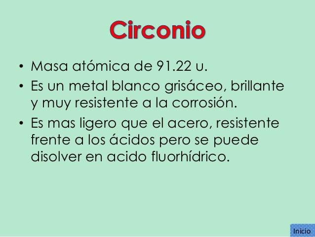 Tabla periodica qumica inicio 58 urtaz Gallery