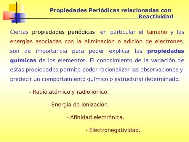 Tabla periodica y propiedades peridicas y mas elementos del grupo 1a ns1 n 2 urtaz Choice Image