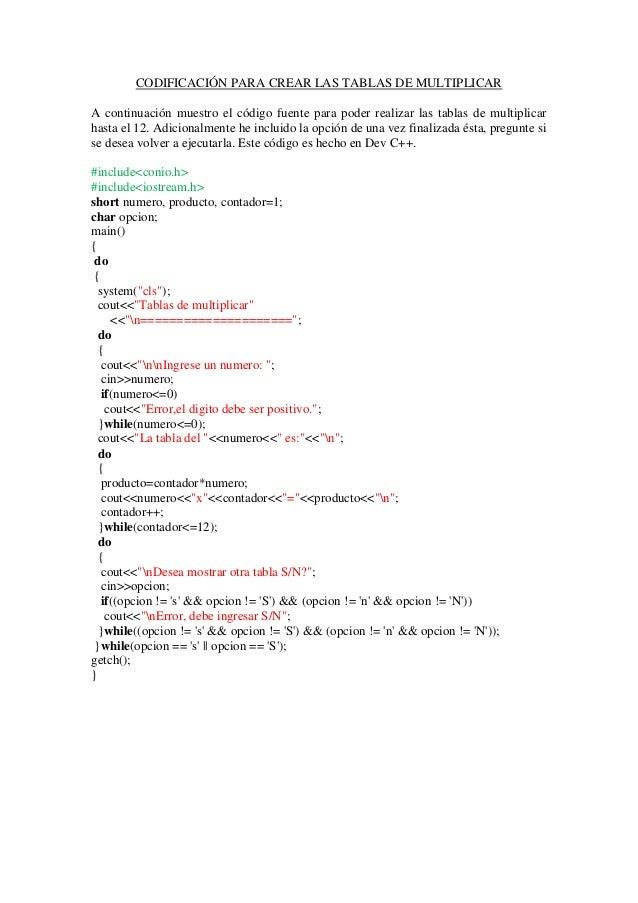 Iostream.h download for dev c windows 7