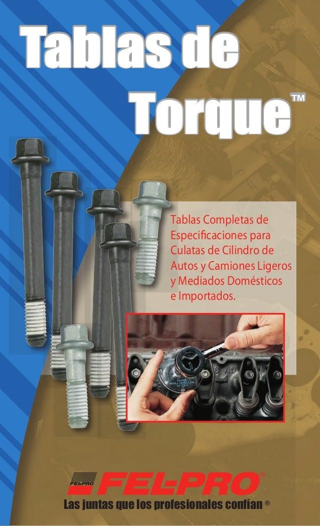 toyota starlet user manual pdf