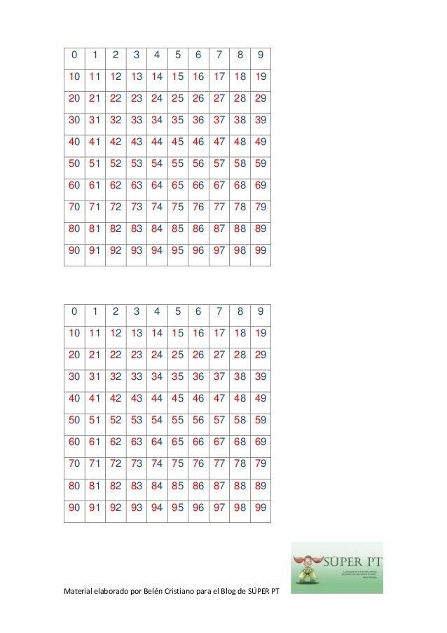 0 1 2 3 4 5 6 7 8 9 10 11 12 13 14 15 16 17 18 19 20 21 22 23 24 25 26 27 28 29 30 31 32 33 34 35 36 37 38 39 40 41 42 43 ...