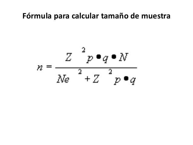 Formula para calcular 1rm