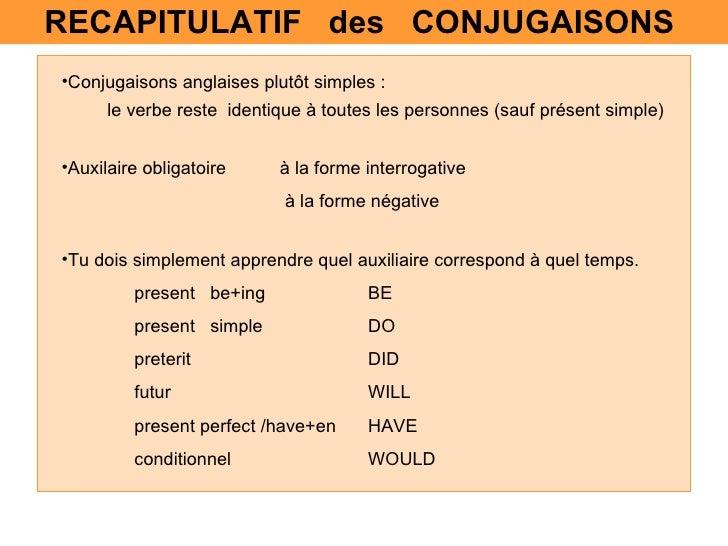 Verbe se rencontrer conjugaison