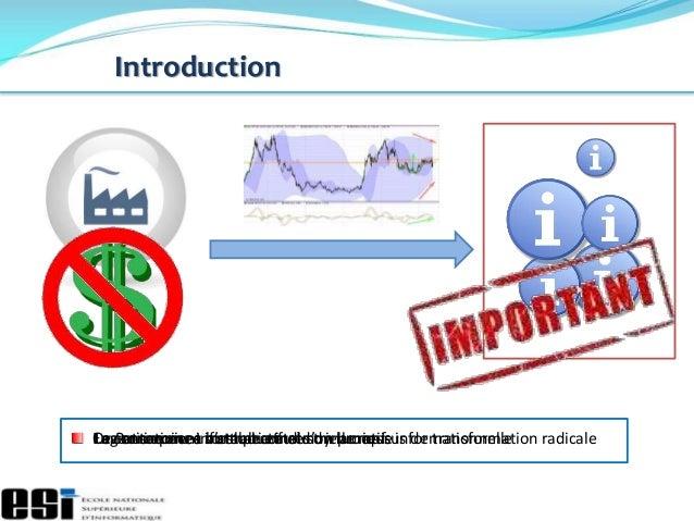 Tableau de bord prospectif Slide 2