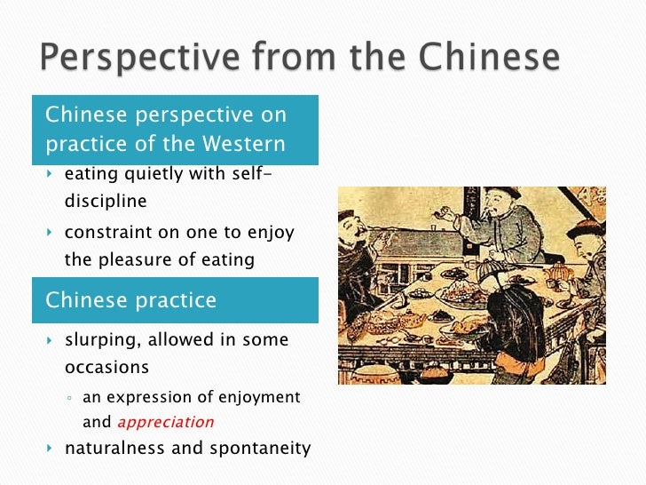 chinese and western table manner Table manners diversities of chinese and western - table manners diversities of chinese and weste.