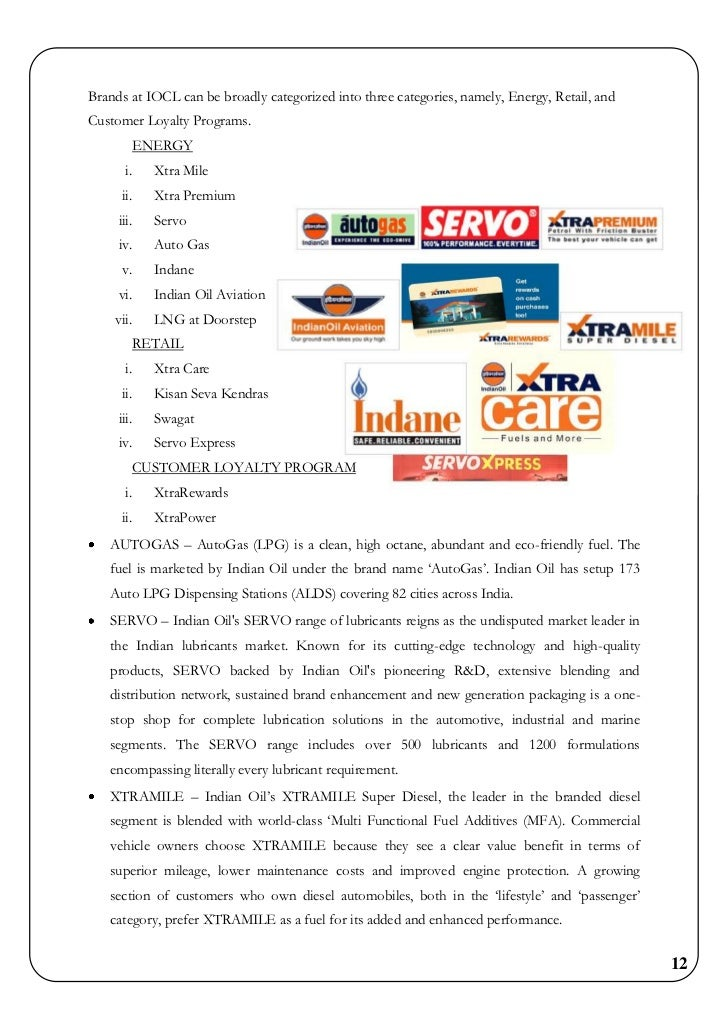 project report on indian oil corporation limited Are you looking for project report on indian oil corporation limited pdf  get details of project report on indian oil corporation limited pdfwe collected most.