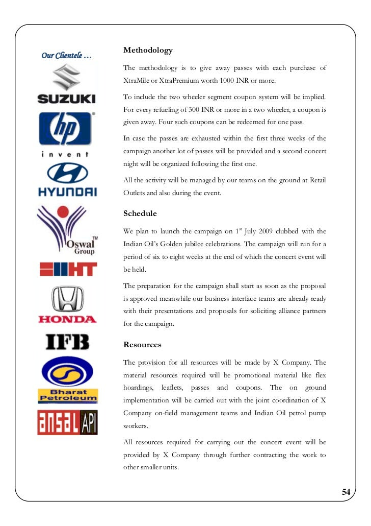 summer training report on delhi transco limited Kyrion digital securities at kyrion technologies pvt ltd is an iit delhi alumni venture, founded by a group of it security experts it has laid a foundation in the field of ethical hacking & information security.
