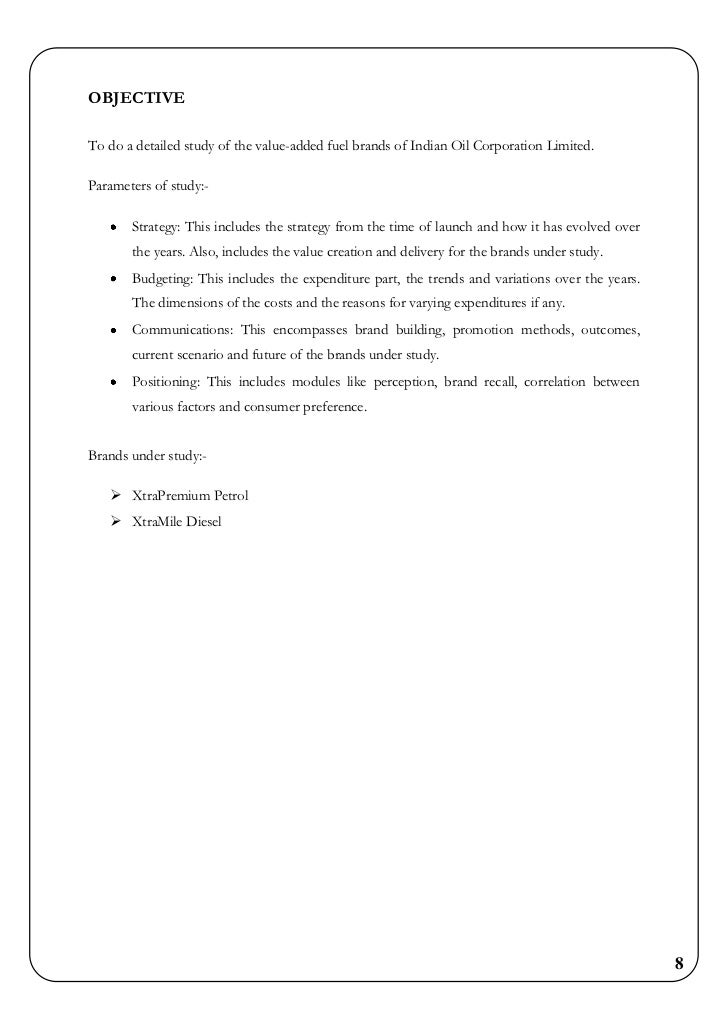 summer training report on delhi transco limited The main purpose of this srs document is to illustrate the requirements of the project student information system and is intended to help any organization to maintain and manage its student's personal data 1 2 scope : without a student information system, managing and maintaining the details.