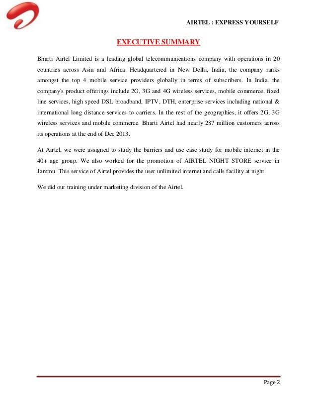 Directors Report of CARE Ratings Ltd.