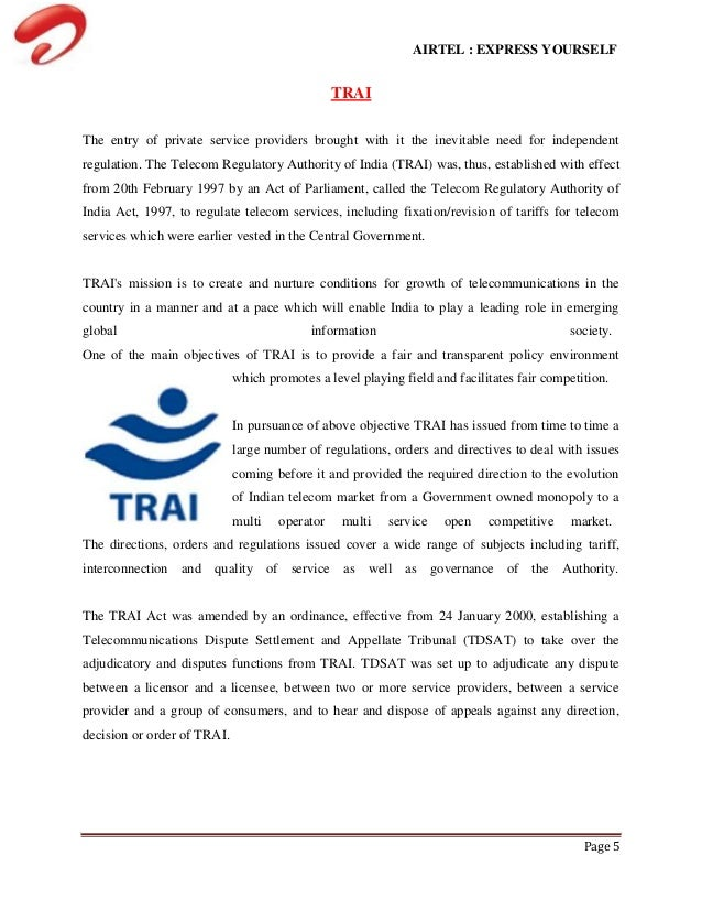 the case of the kleenmaid group's Simplification, synergy, scale: chandra spells it out for tata staff 27 december 2017: directors of disqualified firms get time till june to file annual results 20 december 2017.
