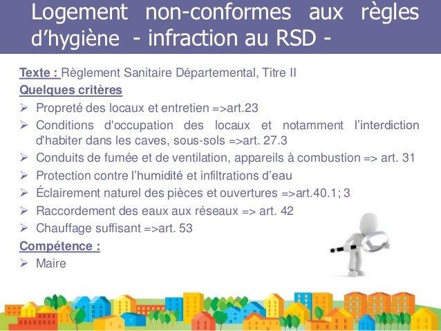 Aides  Ef Bf Bd L Installation Caf