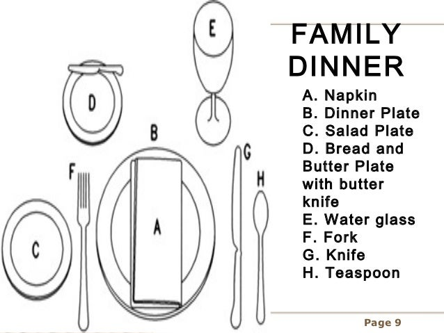 Excellent Table Setting Buffet Style Images - Best Image Engine .  sc 1 st  tagranks.com & Amusing Buffet Service Table Setting Ideas - Best Image Engine ...