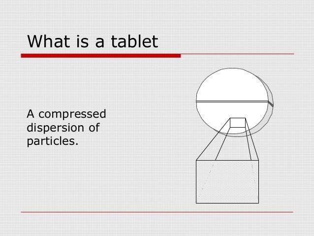 Tablet 01 Slide 2