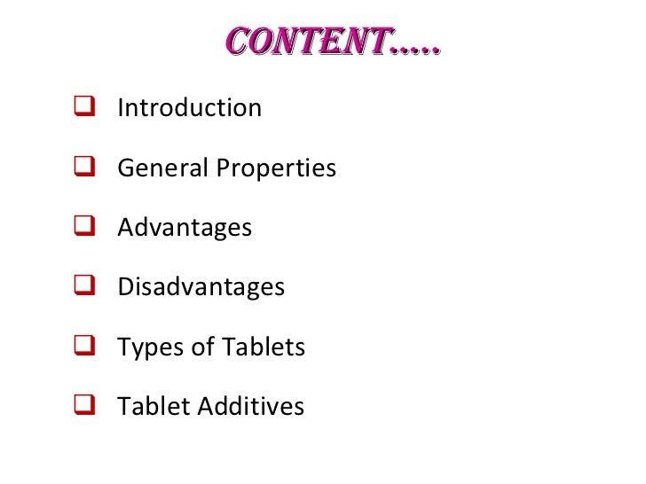 Tablets Slide 2