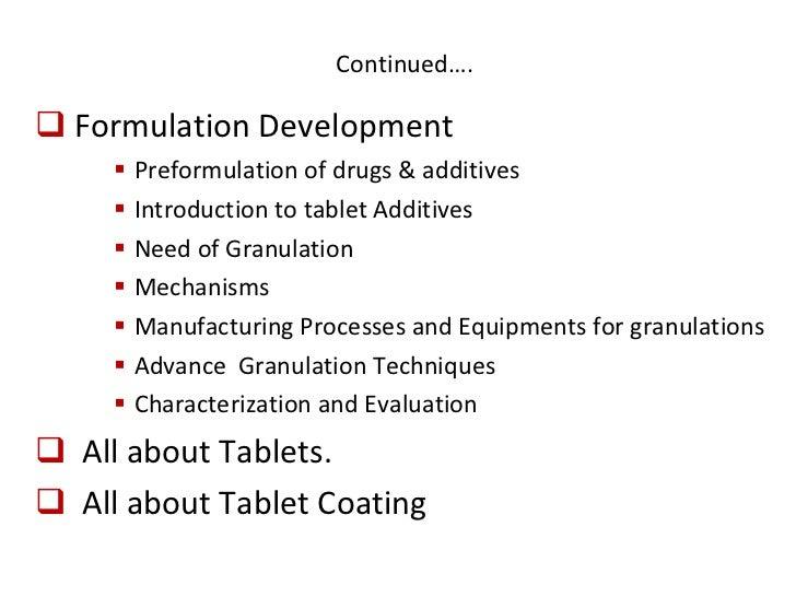 Tablets Slide 3