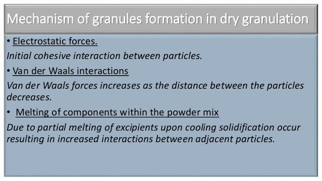 effects of particle sizes on lactose diluents Pendent on particle size, unlike spray-dried lactose where little to almost no sensitivity effect of particle size on lubricant sensitivity for different types of.