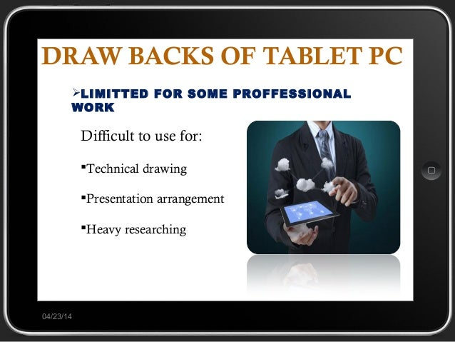 tablet pc can be a future of computer wikipedia