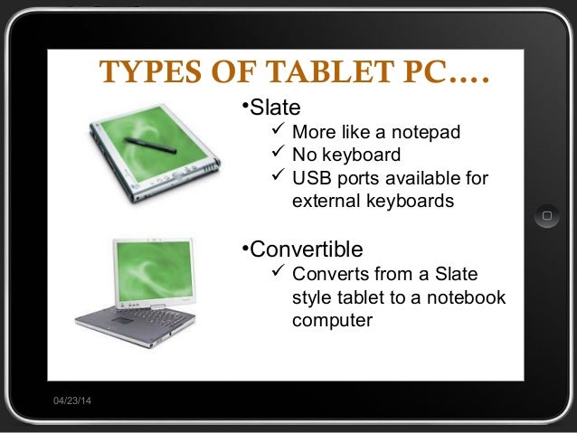 the future of pcs Computers play a vital role in business today, but it is changing future  workplace pc's are going to be used in different ways to meet today's.
