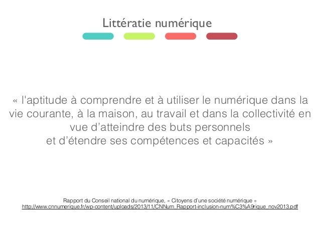 Quels types d'application ? Actualité Enfant /education Forme santé Musique Musique Réseaux sociaux Voyages Livre Vidéo Ph...