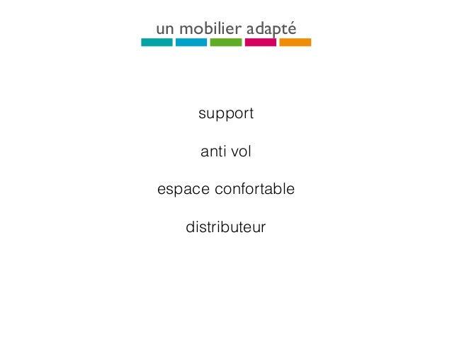Atelier intergénérationnel http://www.lecube.com/fr/playtime-mai-2015_2577