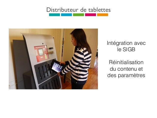Atelier intergénérationnel http://www.netpublic.fr/2013/03/guide-tablette-numerique/