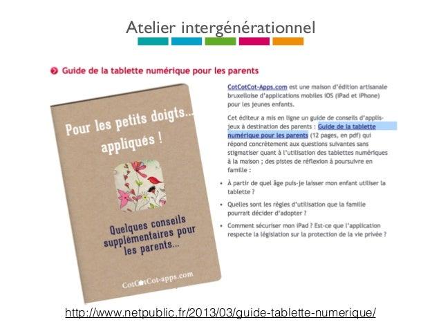 Jeux géolocalisés http://www.scvngr.com/