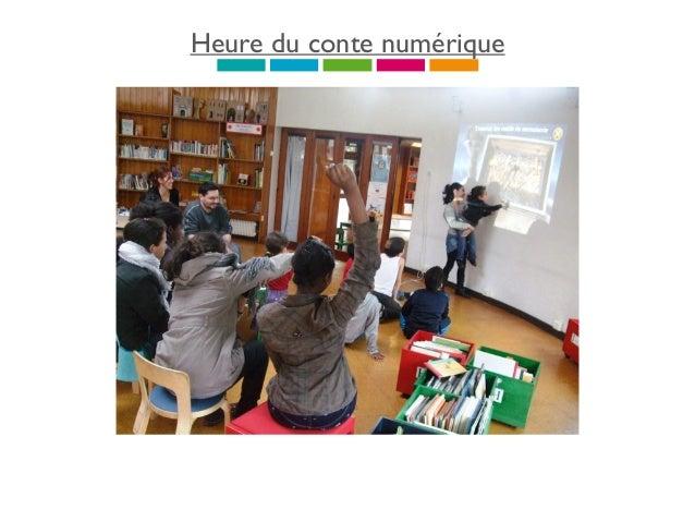 Love Quest les Ulis - XiLabs - iOS/Android http://itunes.apple.com/fr/app/love-quest-les-ulis/id418564883?mt=8